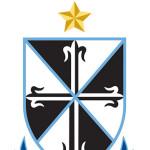 Login St Anthony's logo