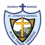 Login St Joseph's logo